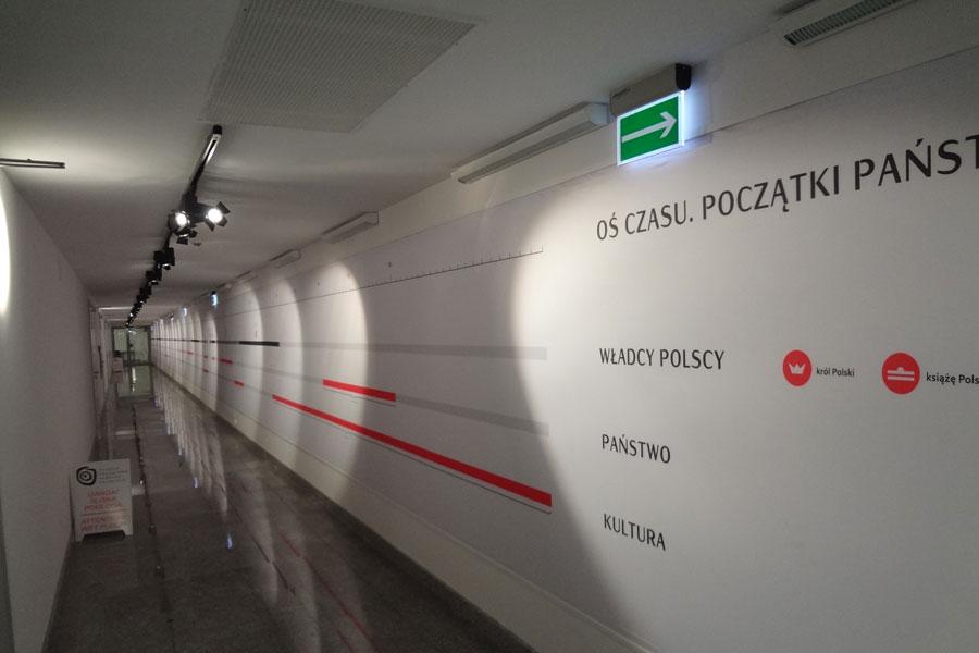 Muzeum MPPP w Gnieźnie