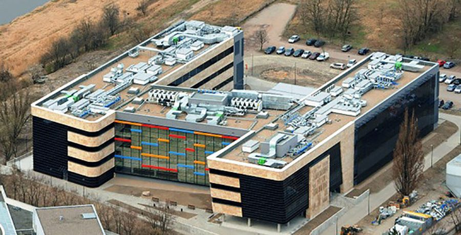 Wydział Technologii Chemicznej Politechnika Poznańska